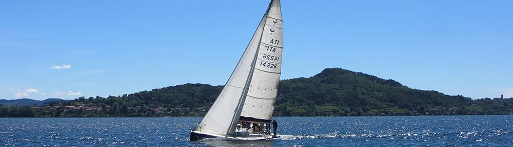 Lega Navale Italiana – sezione di Arona