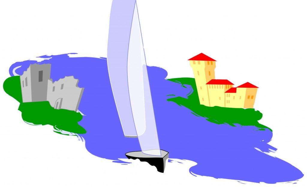 Locandina I LEONI DELLE DUE ROCCHE 2013 - con loghi2.pdf