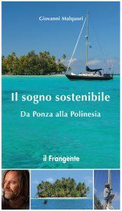 Incontri con gli Autori | Giovanni Malquori @ LNI Arona | Arona | Piemonte | Italia